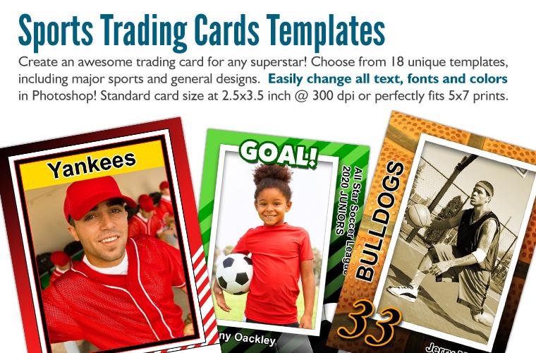 sports cards deals on 1001 blocks. Black Bedroom Furniture Sets. Home Design Ideas