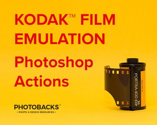 kodak-film-actions-top