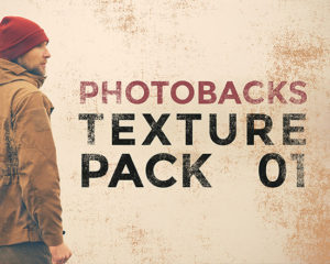 top-texture-pack-01