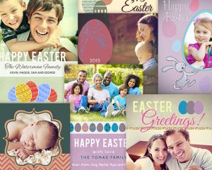 top-easter-cards-01