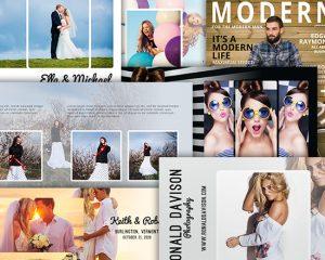 top-modern2