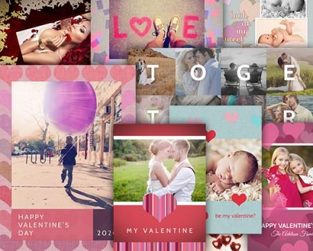 top-valentine