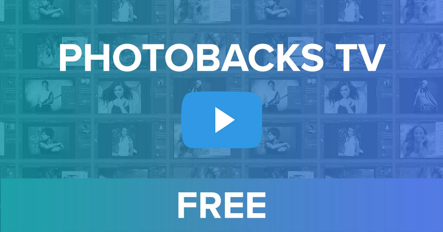 photobacks-tv-free
