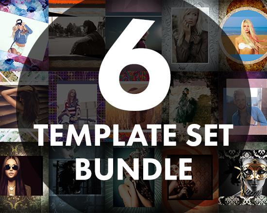 template-set-bundle
