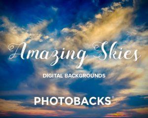 top-amazing-skies-c