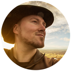 profile-images-bret