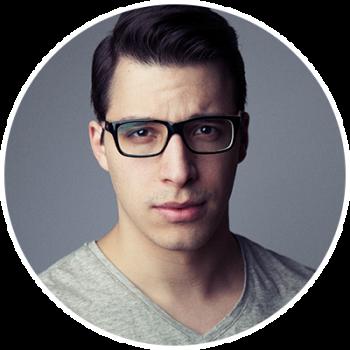 profile-images-viktor