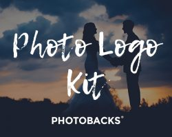 photo-logo-kit-top-02a