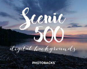 top-scenic-500-b