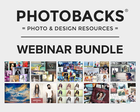 PhotoBacks - All Product - 2018 - Free download