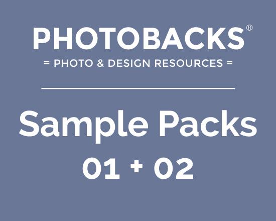 instant-kit-sample-packs-top