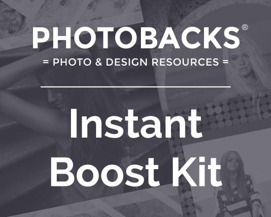 instant-kit-top