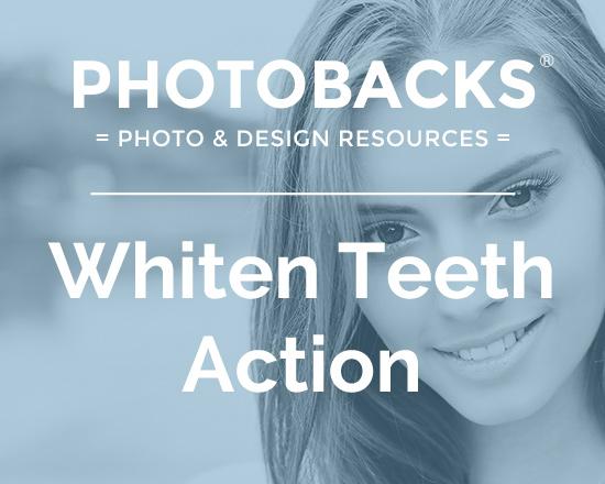 instant-kit-whiten-teeth-top