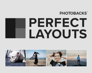 top-perfect-layouts-02