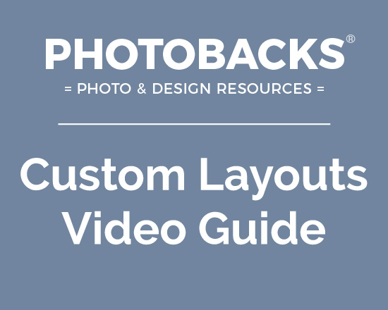 custom-layouts-video-guide-top