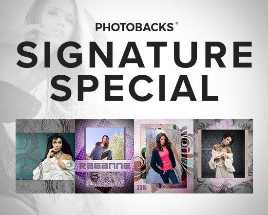 top-signature-special