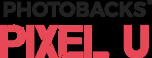 pixel-u-product-page-logo-01a