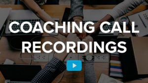 coaching-call-recordings-menu-02