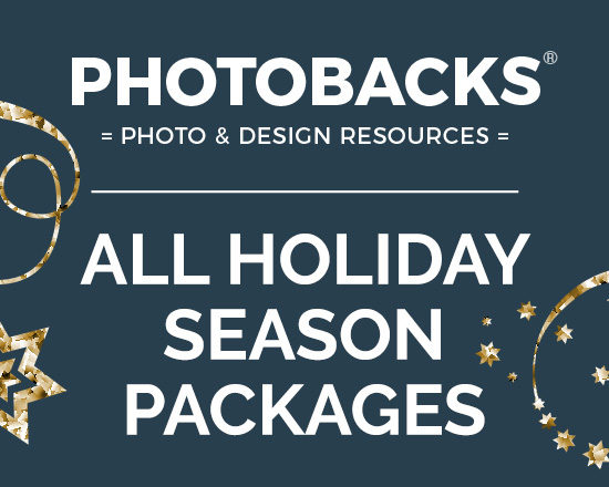 all-holiday-season-packages-top
