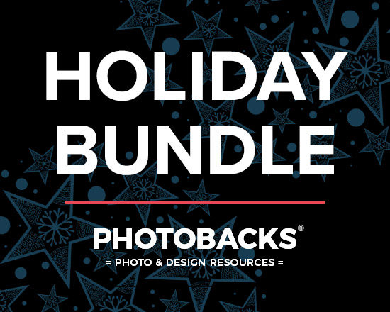 holiday-bundle-01a-top