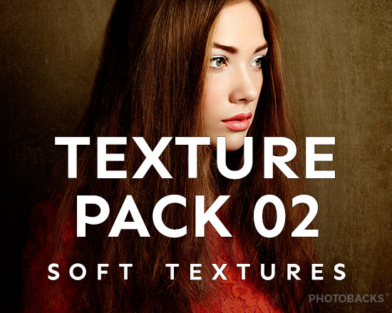 top-texture-pack-02