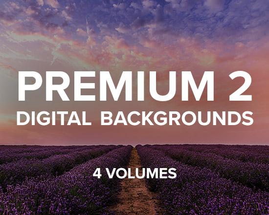 premium-2-backgrounds--top-01-a
